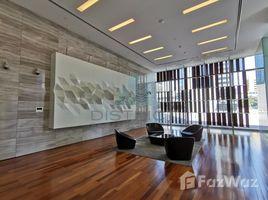 3 Bedrooms Apartment for rent in , Dubai Rolex Tower