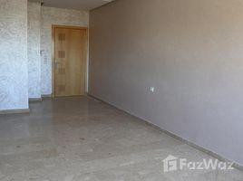 3 غرف النوم شقة للبيع في المحمدية, الدار البيضاء الكبرى Appartement de 125m² sans vis à vis - Mohammedia