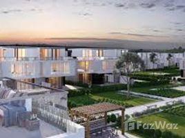 3 Bedrooms Apartment for sale in Cairo Alexandria Desert Road, Giza Joulz