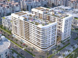 3 Bedrooms Apartment for sale in Zahraa El Maadi, Cairo Degla Elegance