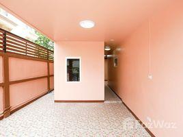 3 Bedrooms Property for sale in Ram Inthra, Bangkok 2 Storey House in Soi Nawamin 74 Yaek 3 for Sale