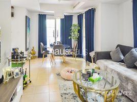 Вилла, 2 спальни на продажу в Al Reem, Дубай Type 4E | Perfect Family Home | Brilliant Location