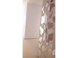 3 غرف النوم شقة للإيجار في NA (Temara), Rabat-Salé-Zemmour-Zaer Appartement avec terrasse