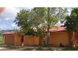3 Habitaciones Casa en venta en , Jalisco S/N Vicente Guerrero, Sierra Madre Jalisco, JALISCO