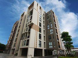 2 ห้องนอน บ้าน ขาย ใน สุเทพ, เชียงใหม่ ปาล์ม สปริงส์ นิมมาน ฟีนิกซ์