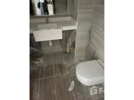 1 Schlafzimmer Appartement zu verkaufen in Lake Almas West, Dubai MBL Residences