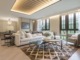 2 Bedrooms Condo for sale in Khlong Tan Nuea, Bangkok The Reserve Sukhumvit 61