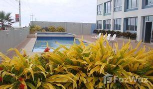 1 Bedroom Property for sale in Jose Luis Tamayo Muey, Santa Elena Rental In Punta Carnero: Wonderful Five Year Old Unit For $600 A Month!