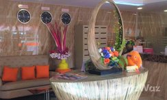 Photos 3 of the Reception / Lobby Area at C-View Boutique and Residence