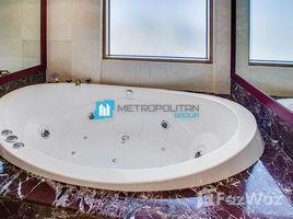 3 Bedrooms Apartment for sale in Amwaj, Dubai Amwaj 4