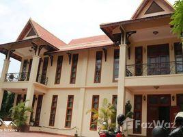 6 Bedrooms Property for rent in Boeng Kak Ti Muoy, Phnom Penh 6 bedrooms Villa For Rent in Toul Kork