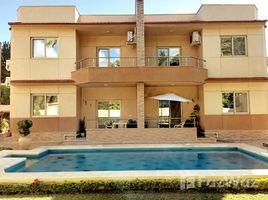 Alexandria West Modern Villa W/Pool near Airport, Alexandria, Egypt 3 卧室 别墅 租