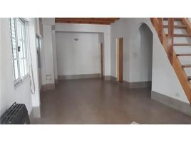 4 Habitaciones Casa en alquiler en , Buenos Aires Arata al 900, Don Torcuato - Gran Bs. As. Norte, Buenos Aires