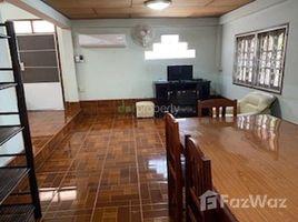 2 Bedrooms House for rent in , Vientiane 2 Bedroom House for rent in Vientiane