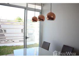 3 Habitaciones Adosado en venta en , San José Santa Ana