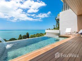 3 Bedrooms Villa for rent in Bo Phut, Koh Samui Sukkho Samui Estates