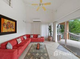 3 Bedrooms Apartment for sale in , Guanacaste Playa Langosta