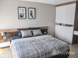 Studio Condo for rent in Chang Khlan, Chiang Mai Ping Condominium