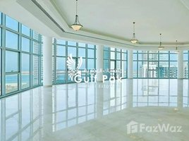 6 Bedrooms Penthouse for rent in , Abu Dhabi Landmark Tower