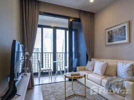 2 Schlafzimmern Wohnung zu verkaufen in Khlong Toei Nuea, Bangkok Ashton Asoke