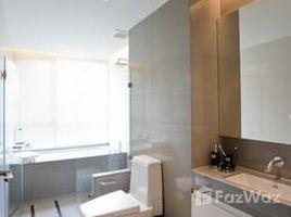 2 Bedrooms Condo for rent in Thung Phaya Thai, Bangkok The Address Phayathai