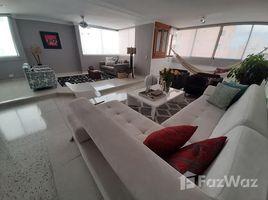 3 Habitaciones Apartamento en venta en , Atlantico AVENUE 55 # 82 -181