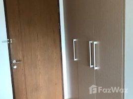1 Bedroom Condo for sale in Bang Chak, Bangkok Residence 52