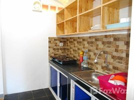1 Bedroom Property for rent in Bei, Preah Sihanouk Other-KH-23117