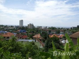 N/A Land for sale in Karon, Phuket Sea View Land For Sale