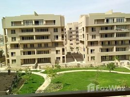 2 Bedrooms Apartment for sale in The 5th Settlement, Cairo The Square