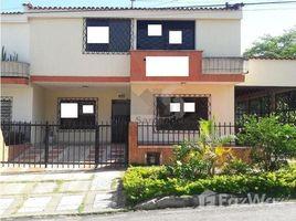 5 Habitaciones Casa en venta en , Santander AVENIDA 87 NO. 20-153 DIAMANTE II, Bucaramanga, Santander