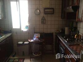 3 Bedrooms Apartment for sale in Na El Maarif, Grand Casablanca Vente Appartement Casablanca
