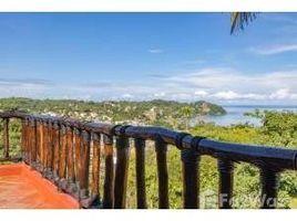 2 Habitaciones Casa en venta en , Nayarit 9 Casa Selva, Riviera Nayarit, NAYARIT