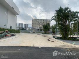 N/A Đất bán ở An Phú, TP.Hồ Chí Minh Bán đứt lô đất quận 2 trục đường Lương Định Của, An Phú, chỉ 17.9 tỷ 140tr/m2