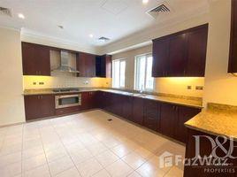 6 chambres Villa a vendre à , Dubai Polo Homes