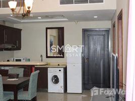 1 chambre Appartement a vendre à , Ras Al-Khaimah Marjan Island Resort and Spa