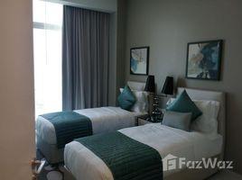 2 Bedrooms Apartment for sale in Artesia, Dubai Artesia C