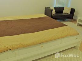 2 Bedrooms Condo for rent in Nong Prue, Pattaya Apus