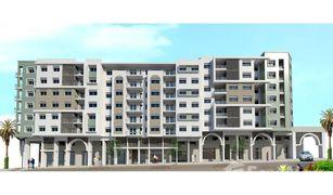 3 غرف النوم شقة للبيع في NA (Tetouan Al Azhar), Tanger - Tétouan Appartement neuf à Tétouan en face de la gare routière