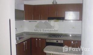 3 Habitaciones Apartamento en venta en , Santander TRANSVERSAL 198 NO. 200-260
