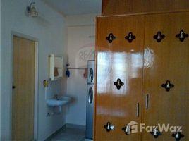 2 Bedrooms Apartment for sale in Mambalam Gundy, Tamil Nadu Sembakkam