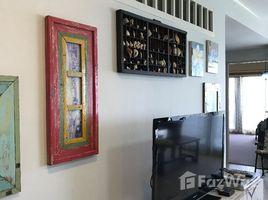 2 Bedrooms Condo for sale in Hua Hin City, Hua Hin Palm Pavilion