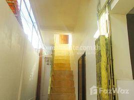 4 Bedrooms Property for sale in Tonle Basak, Phnom Penh House for Sale