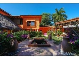 4 Habitaciones Casa en venta en , Nayarit 6 Paradise Coves, Riviera Nayarit, NAYARIT
