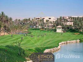 8 Bedrooms Villa for sale in El Katameya, Cairo Katameya Dunes