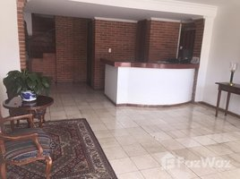 1 Habitación Apartamento en venta en , Cundinamarca CLL 118 A NO. 11 A 49