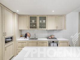 1 Bedroom Apartment for sale in Belgravia, Dubai Belgravia 1