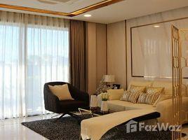 3 Bedrooms Villa for rent in Bang Pla, Samut Prakan Panara Villa