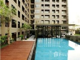 2 Bedrooms Condo for rent in Khlong Tan, Bangkok The Seed Musee