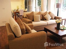 3 Bedrooms Condo for rent in Si Lom, Bangkok Sathorn Gallery Residences